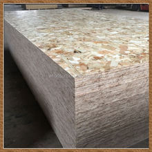 discount high quality 4x8 plywood cheap osb plywood for furniture