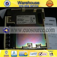 Hot sale Omron PLC CQM1-PD026