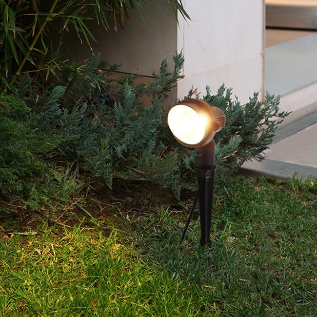 led spike light .png