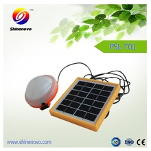 high quality solar table lantern price