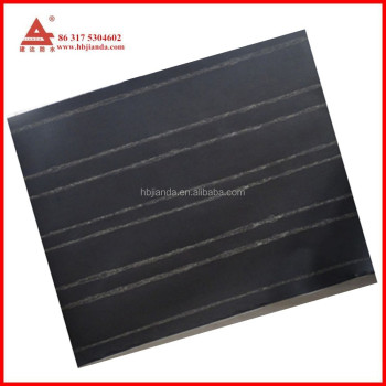 ASTM asphalt roofing felt Construction waterproof materials
