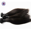 Aliexpress body wave virgin brazilian 100% human hair