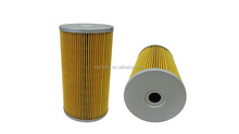 Manufacturer Oil Filter For Japanese Car 15601-12030