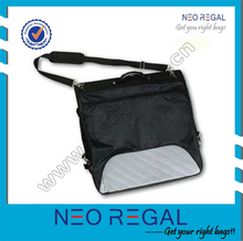 Promotional hot selling designer men briefcase