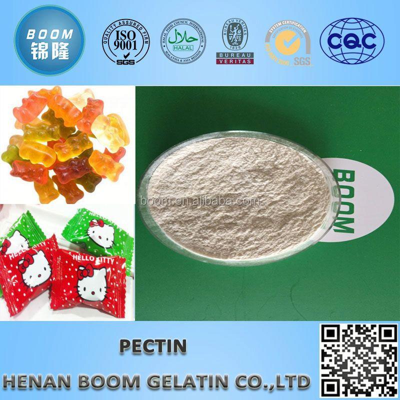 Grado alimenticio pectina lm pectina mermelada aditivos for Pectine cuisine