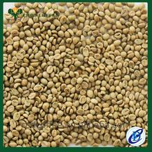 Vietnam coffee bean types for xcmg spares parts