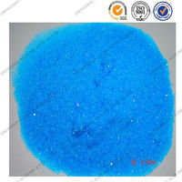 Hot Selling Raw Material Copper Sulphate for Swimming Pools