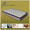 Cheap single bed mattress for sale American style night sleep mattress
