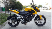2014 New Racing On Road Street 200cc Motorcycle