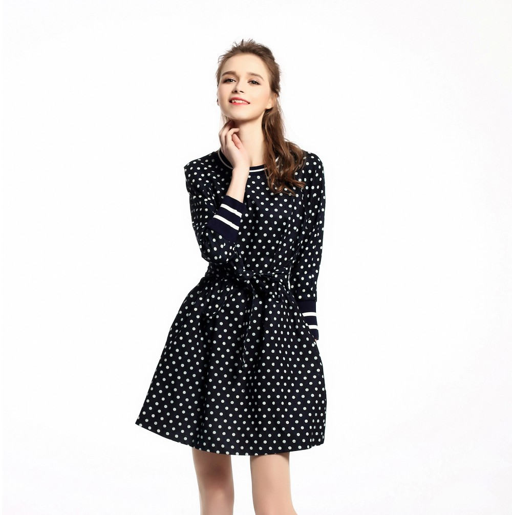 Sexy Free Prom Dress Japanese Fashion Dresses Polyester Long Sleeve Alibaba Wholesale Buy Free