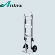 Selling multi-function lightweight aluminum folding trolley cart
