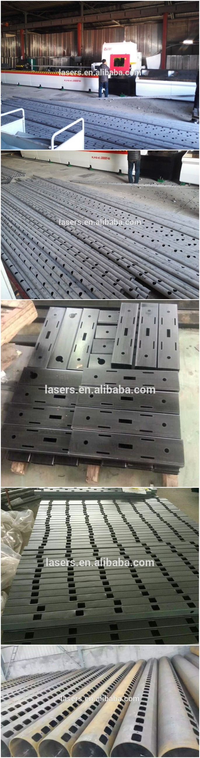 12mm carbon steel cutting machine | 5mm stainless steel laser cutter | 4mm mild steel cutting