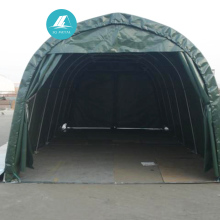 JQR917 Low Price Winter Military Tents for cars
