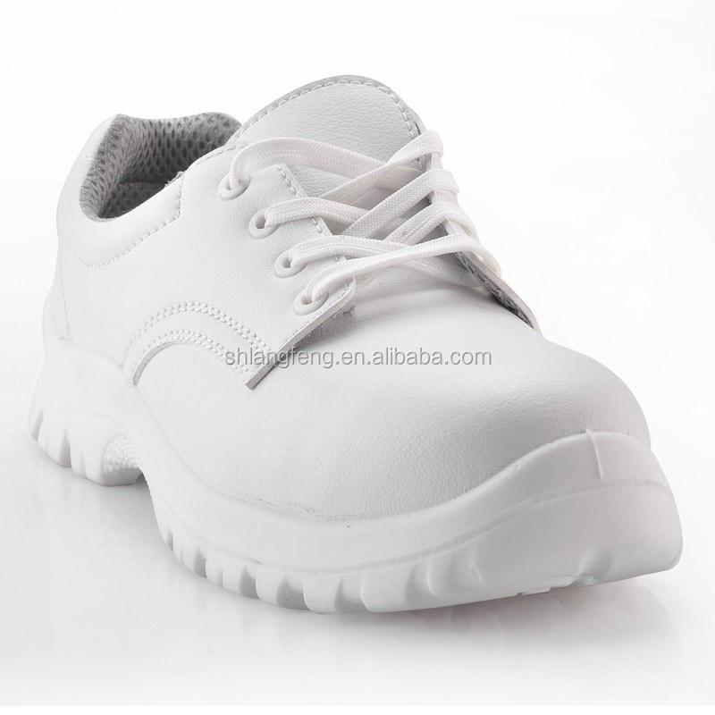 Uk Shoe Size  In Cm