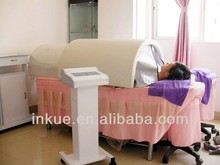 B-28 far infrared body slimming capsule/ far infrared hothouse spa relax sauna bed