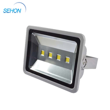 High Power 200W 250W 300W Ip65 Outdoor Stadium Sport Field Lighting LED Flood Light