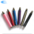 Ego Twist CE5 1100mAh Electronic Vape Pen Black Color EGo e cigarette battery