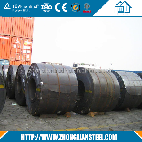 High-strength ASTM 1020 grade a marine steel plate s45c price