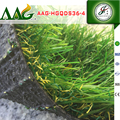 waterproof indoor outdoor carpet green turf landscaping lawn