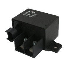 High power 24Volt 150A Nieuw Merk auto relais Made In China 106100100