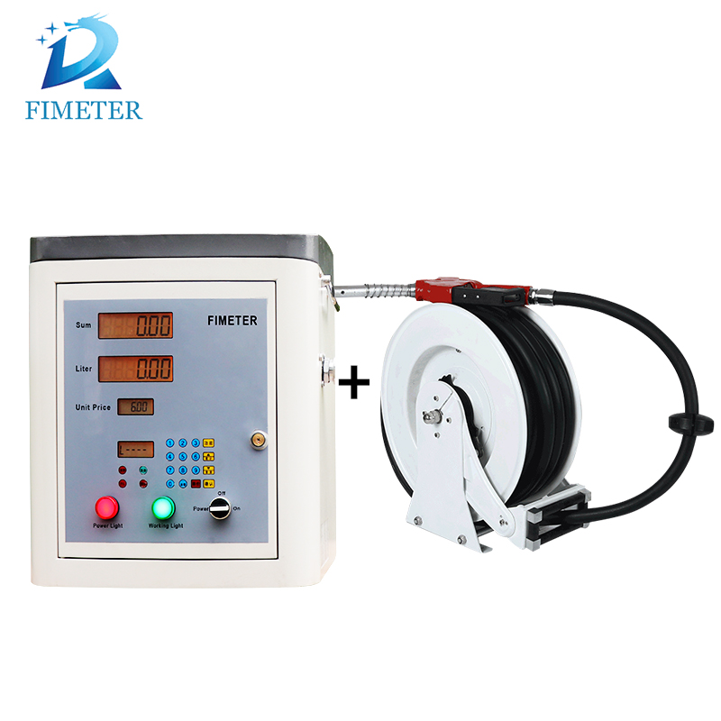 water pumping machine with high capacity/water pump for sale,electric water pumps