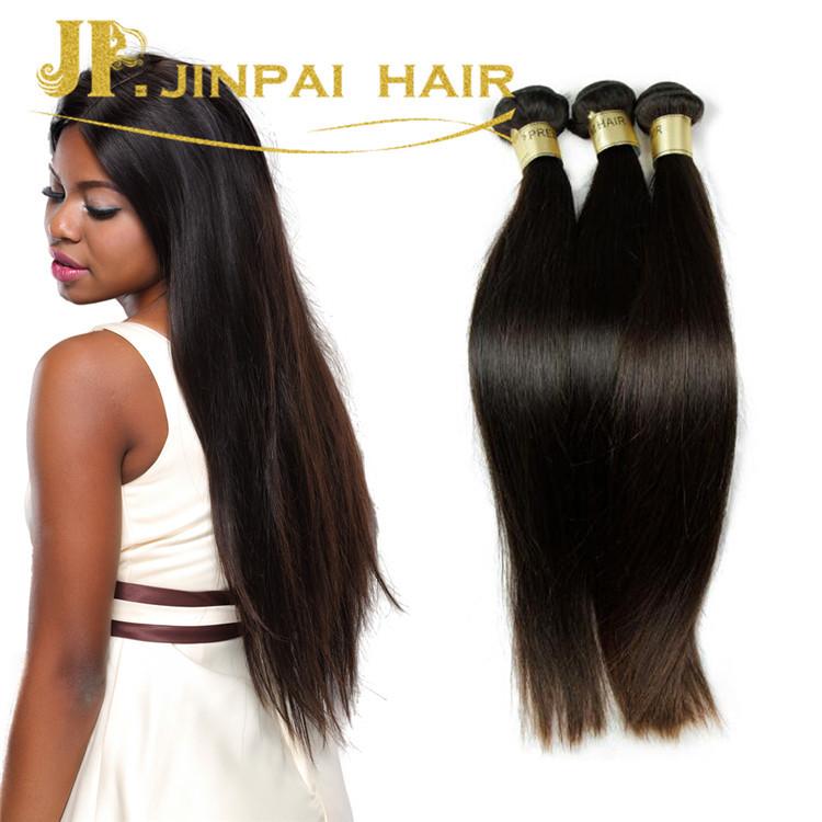 Jp Hair True To Length 8 Inch To 40 Inch Overseas Brazilian Hair