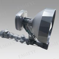 guangzhou shotgun manufacturer good price hid xenon conversion kit guns spotlight hunting emergency security