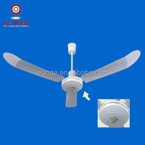 56 dc ceiling fan ac ceiling fan big power ceiling fan buy dc motor ceiling fan national. Black Bedroom Furniture Sets. Home Design Ideas