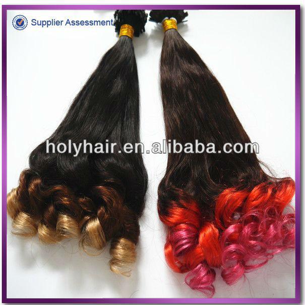 Virgin indian hair wholesale sally beauty supply hair extensions buy hot heads hair extensions