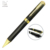 2018 Metal ball pen business pen printing logo luxury metal gift pen