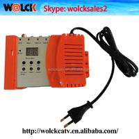 Cheap price CATV Modulator/AV to RF converter