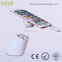 Newest Charger Accessories Mobile Phone Display
