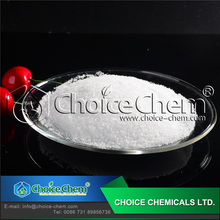 High Grade Fertilizer Monoammonium Phosphate (MAP12-61-0)