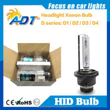 Ultra bright bulb D2S 85122C1 85122VI 85122WX 5000K HID Xenon Headlight Bulbs Lamps for BMW for AUDI for VW car accessories
