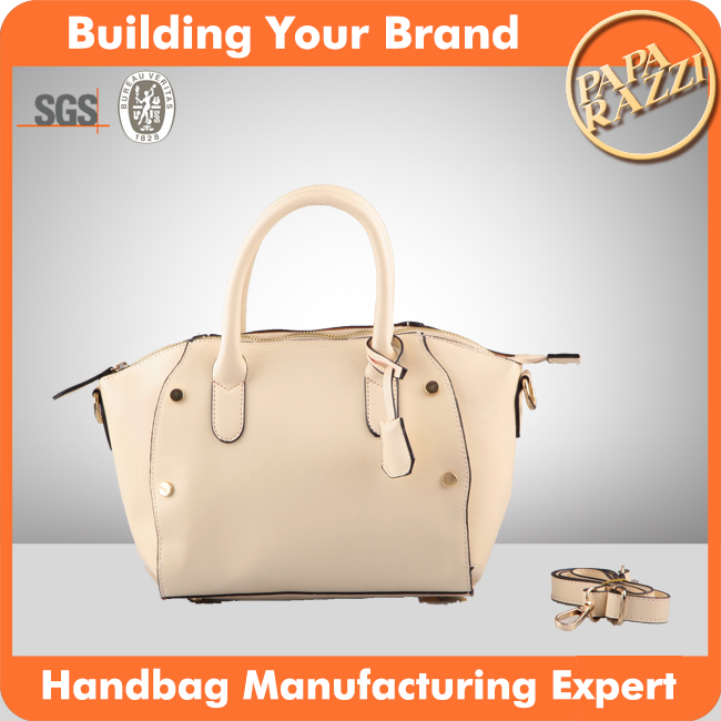 4595 2015 Ladies high quality PU handbag famous brand name designer bag factory price