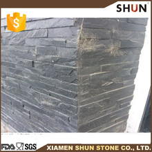factory high quality natural cheap exterior wall cladding flooring stones paver stone in china
