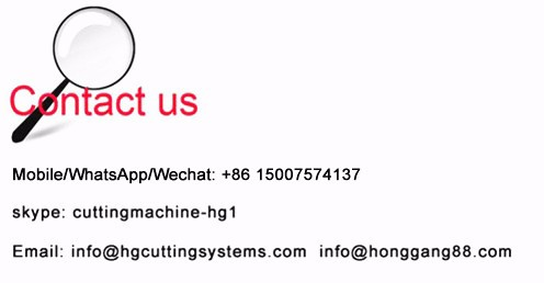 hydraulic craft leather embossing machine