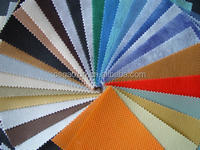 Needle Punched Polyester Non woven Felt Fabric