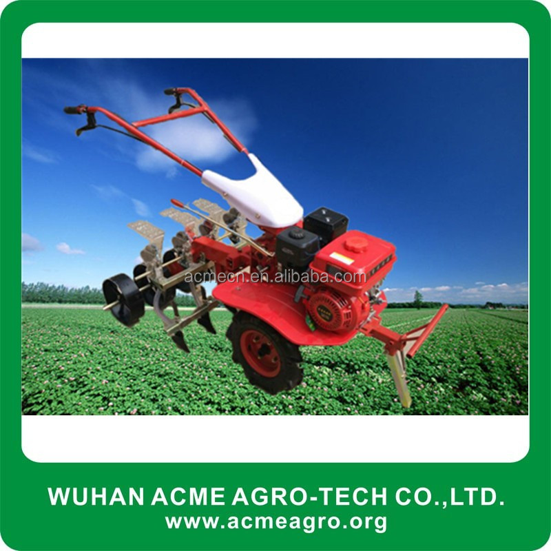 High performance grainseeding machine/ grain drill/ seeders
