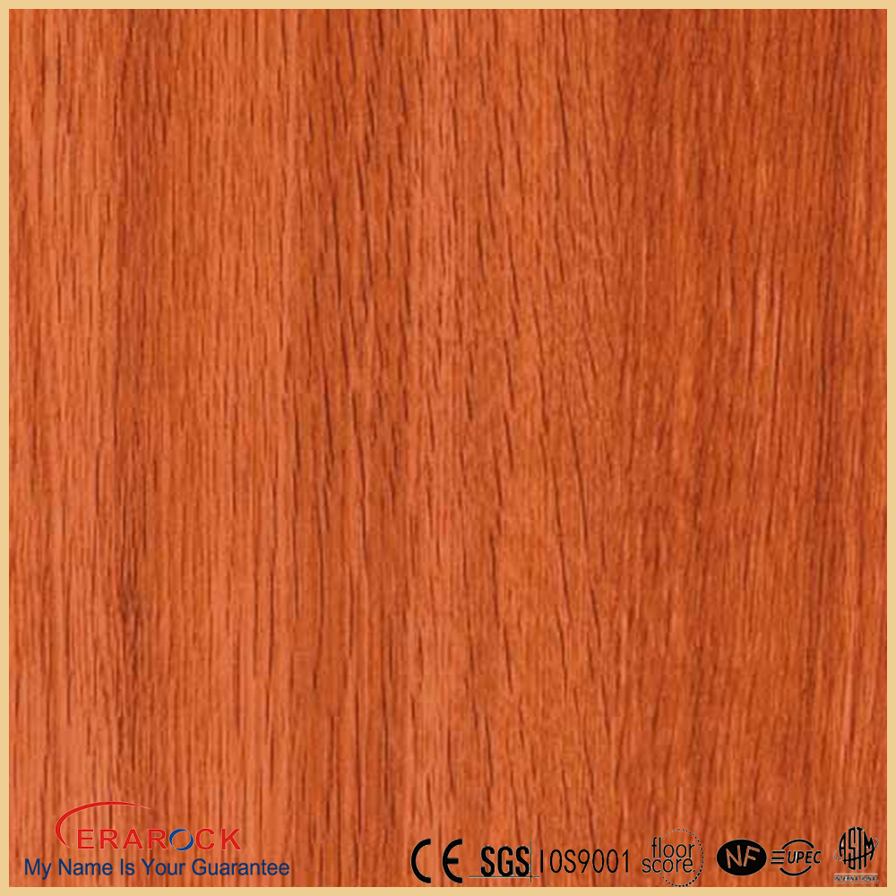 wood design laminate flooring prices home depot