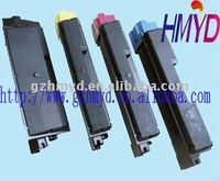 TK590 TK591 TK592 TK593 TK594 color toner cartridge for printer FS-C2016MFP FS-C2126MFP