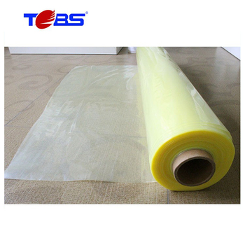 best selling Vaccum Bag Film and vacuum bags/film for industrial products