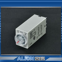 time relay h3y/st6p, animal shaped kitchen timer, time delaying module
