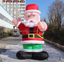AAAA + Custom Inflatable Cartoon,inflatable model,inflatable teddy bear
