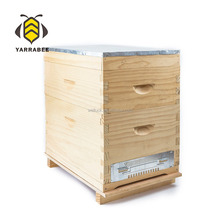 LANGSTROTH BEE HIVE FOR SALE