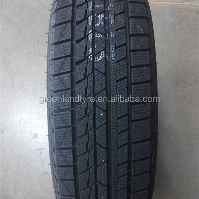 Haida Tyre 225/75R15 High Quality Best Distributor