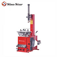 Economical Tire Changer/sicam tire changer/tire changer tool(SS-4112)