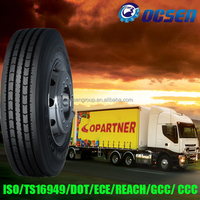 radial truck tyre supplier big truck tires for sale wheel truck