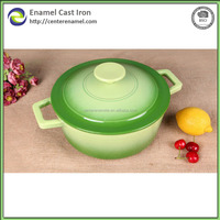 kitchen equipments cookware turkey enameled pots as seen on tv multi cooking die casting aluminum cookware