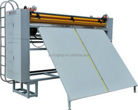 CM94 best high speed vertical cutting panel